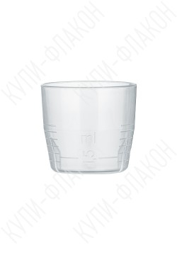 Мерный стакан