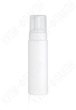 Пенообразователь белый 250мл